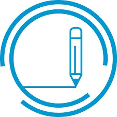 طراحی و نصب تابلو برق صنعتی