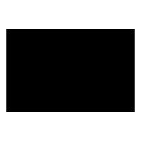 لوگوی نوآوران برق