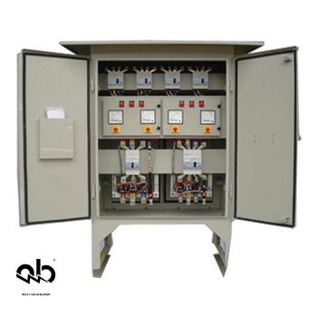 تابلو برق صنعتی ، تابلو برق خانگی و هرآنچه باید از آن بدانید