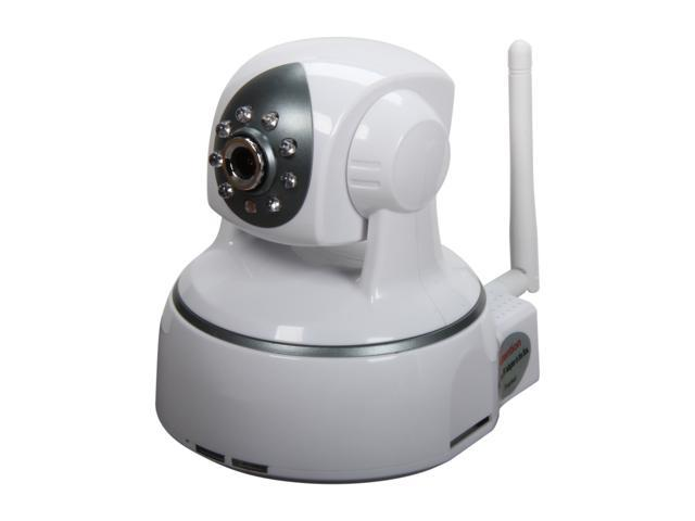 نصب دوربین مداربسته برای چه اماکنی مناسب است؟