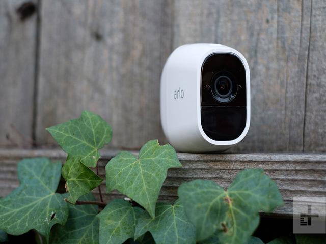 چرا باید از دوربین مداربسته استفاده کنیم ؟