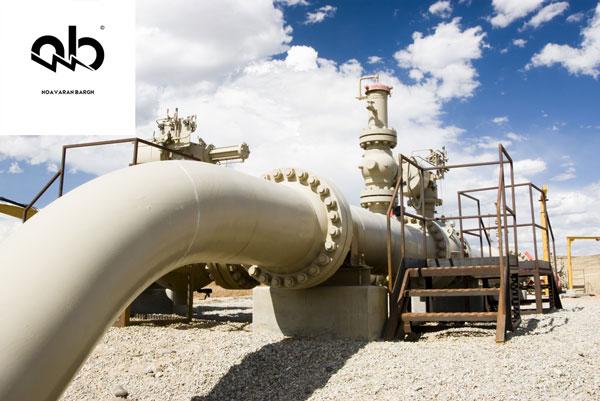 کاربرد ابزار دقیق در صنایع نفت