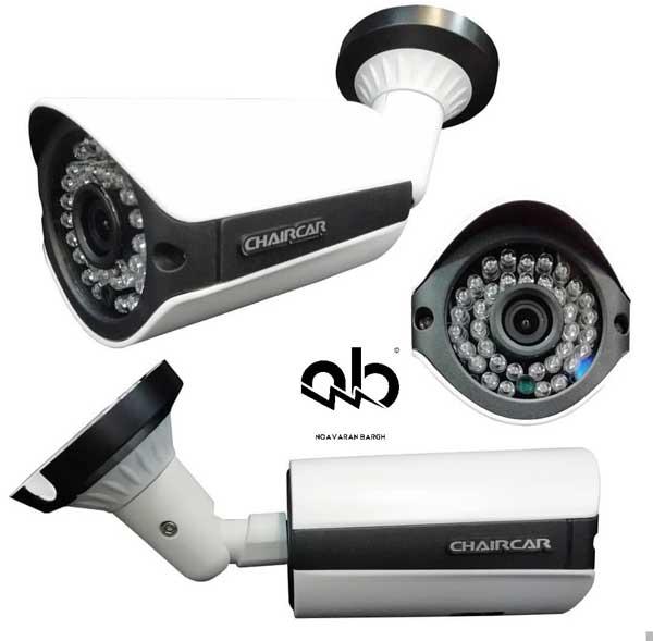 دوربین های بولت  BOLT :